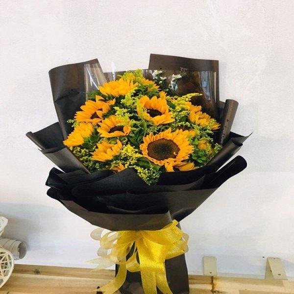 Đặt hoa tươi online giá rẻ