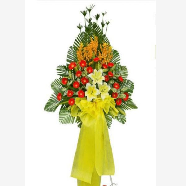 shop hoa tươi biên hòa