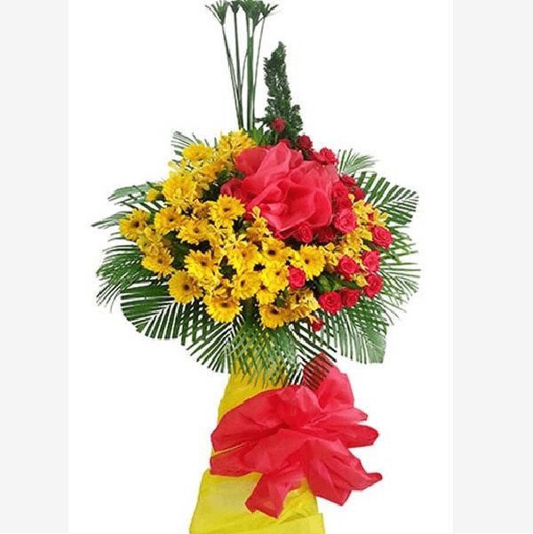 mua hoa tươi giá rẻ biên hòa