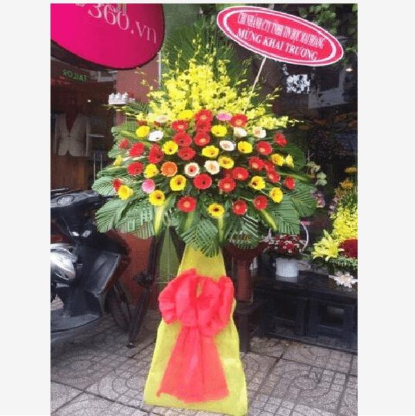 hoa tươi đẹp biên hòa
