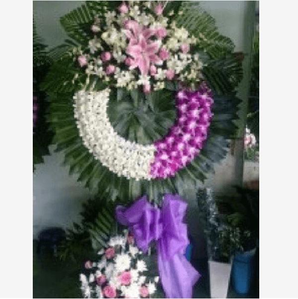 Đặt hoa tươi online