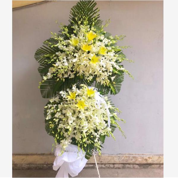 Giao hoa tươi online