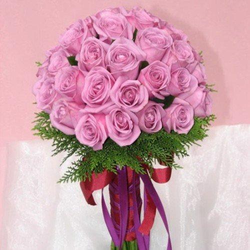 Hoa tươi đẹp tại quận 7