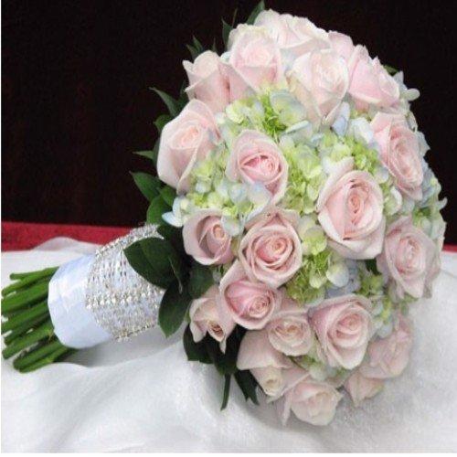hoa tươi đẹp giá rẻ