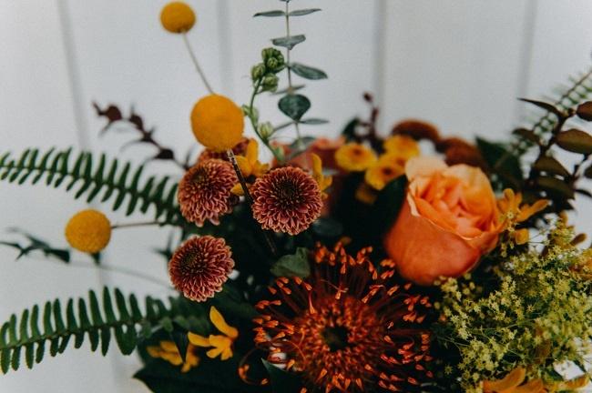 hoa tươi bình thạnh 2