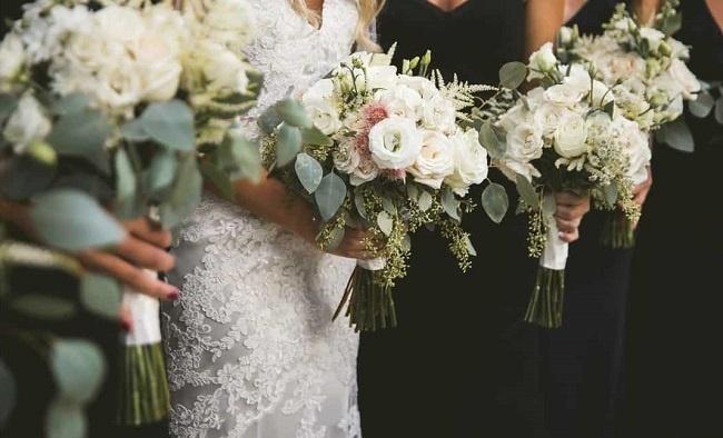 hoa cưới giao tận nơi 3