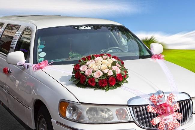 hoa cưới giao tận nơi 1
