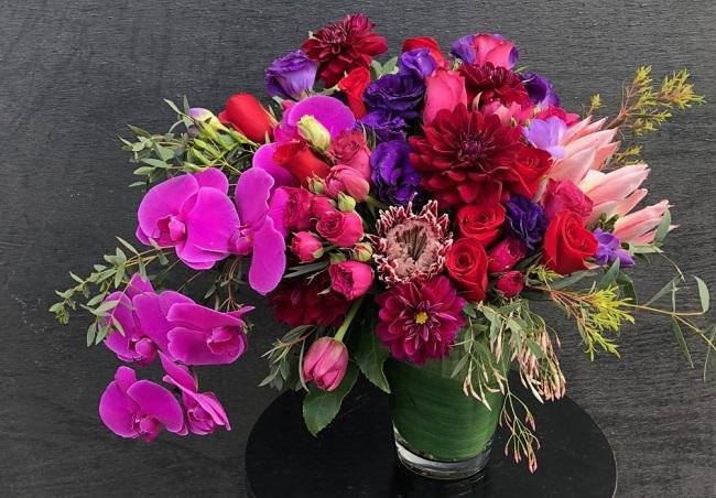 Đặt hoa giá rẻ TPHCM