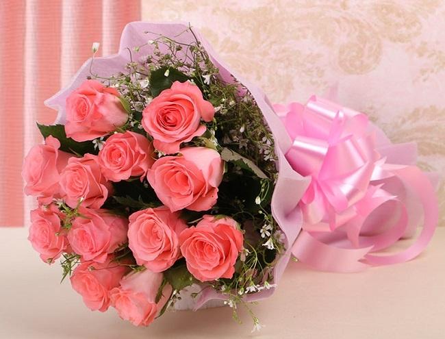 Đặt hoa giá rẻ TPHCM 2