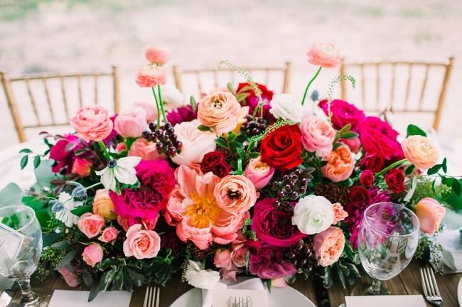 Đặt hoa giá rẻ TPHCM 3