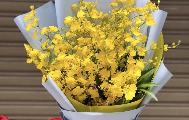 hoa tươi đà nẵng 2