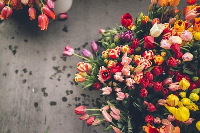 điện hoa hải phòng giá rẻ
