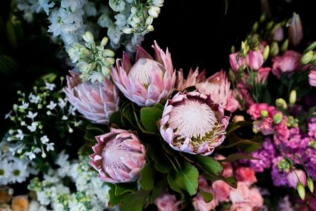 shop hoa đẹp ở đà nẵng
