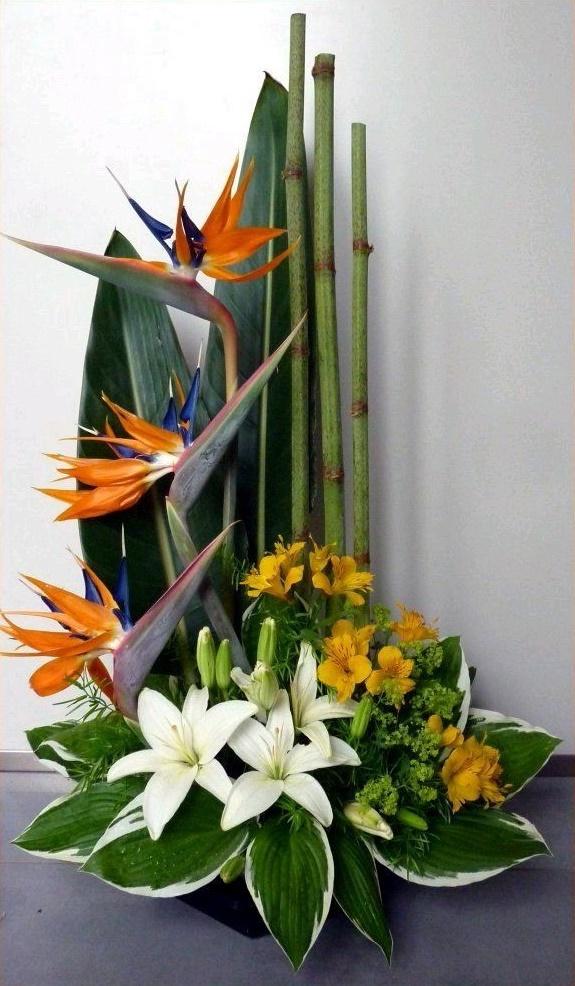 Top những mẫu hoa mừng thọ ông bà, cha mẹ đẹp và ý nghĩa