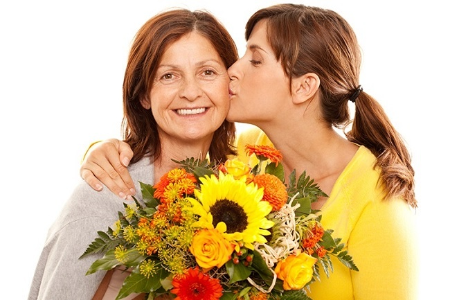 Mua hoa gì tặng sinh nhật cho bố chồng đẹp giá rẻ?