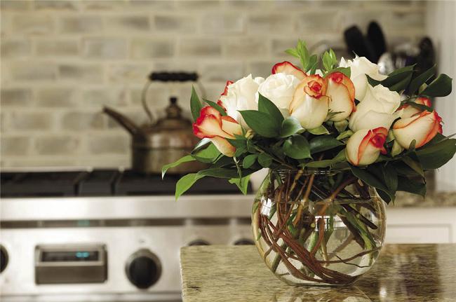 cách để hoa tươi lâu nhất bạn cần biết